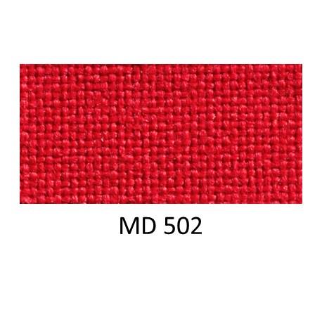 Tessuto MD 502