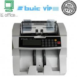 Conta banconote BUIC LD 60