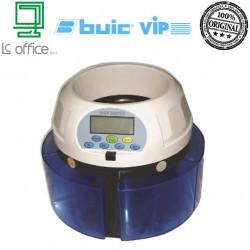 EURO BUIC 650 4/C - 8/C