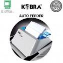 Alimentatore Automatico Kobra  AF