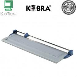 Taglierine a Lama Rotante Kobra 1300-R da tavolo