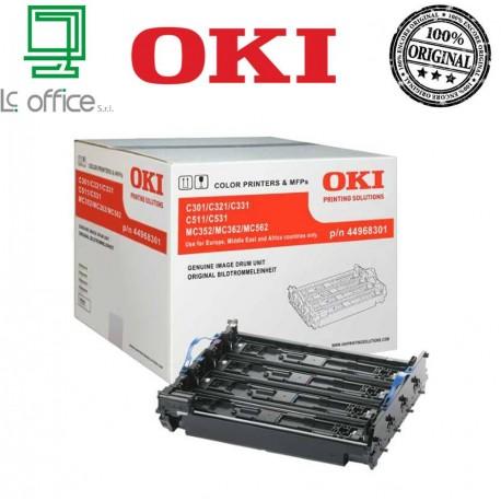 Image Unit ORIGINALE OKI 44968301