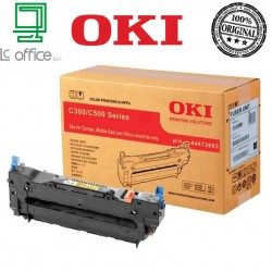 Fuser Unit ORIGINALE OKI 44472603