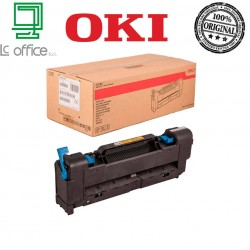 Fuser Unit ORIGINALE OKI 46358502