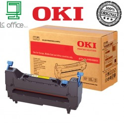 FUSER UNIT 44848805 originale OKI