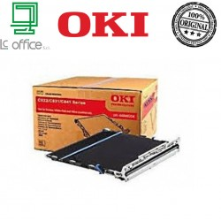 BELT UNIT 44846204 originale OKI