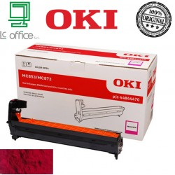 OKI originale EP CART M 44844470