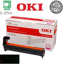 Oki originale EP CART K 44844472