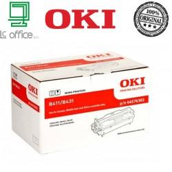 Oki originale EP 44574302