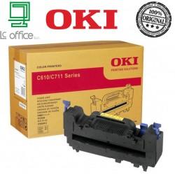 Fuser Unit ORIGINALE OKI 44289103