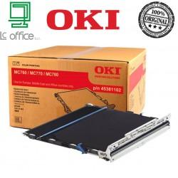 BELT Unit ORIGINALE OKI 45381102