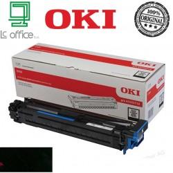 Drum EP Oki originale BLACK 4503716