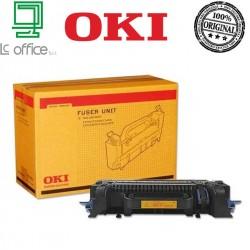 FUSER Oki originale 4503715