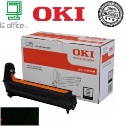 Drum EP originale OKI black 45395704