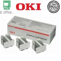 Staple offline ORIGINALE 45513301
