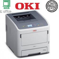 Stampante Oki B721DN