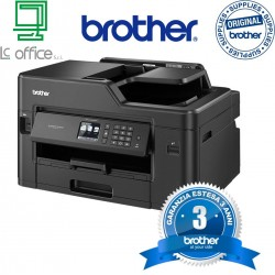 Multifunzione Brother MFCJ5330DW