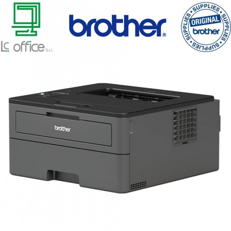 Stampante Brother HLL2370DN
