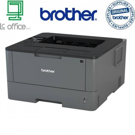 Stampante Brother HL-L5000D