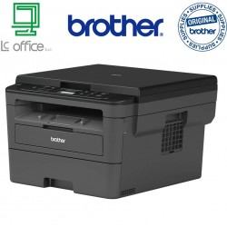 Multifunzione Brother 3 in 1 DCPL2510D
