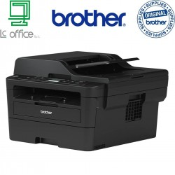 Multifunzione Brother 3 in 1 DCPL2550DN