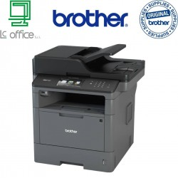 Multifunzione Brother 4 in 1 MFCL5750DW