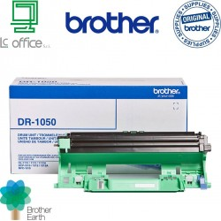 Tamburo originale Brother DR1050