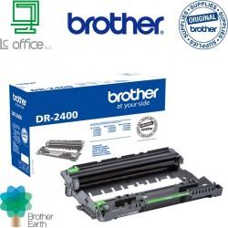 Tamburo originale Brother DR2400