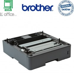 Cassetto carta opzionale Brother LT5500