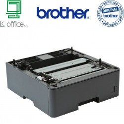 Cassetto carta opzionale Brother LT6500