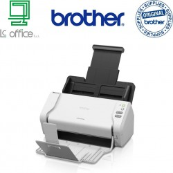 Scanner Brother ADS-2200 Scanner desktop