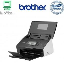 Scanner Brother ADS-2600WE Scanner desktop