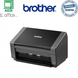 Scanner Brother PDS-5000 Scanner professionale