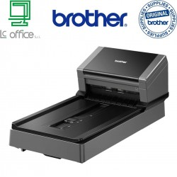 Scanner Brother PDS-5000F Scanner professionale