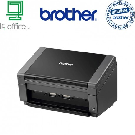Scanner Brother PDS-6000 Scanner professionale