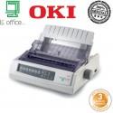 Stampante ML3320eco Oki