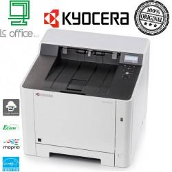 Stampante A4 colore Kyocera ECOSYS P5021cdn