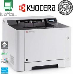 Stampante A4 colore Kyocera ECOSYS P5026cdn