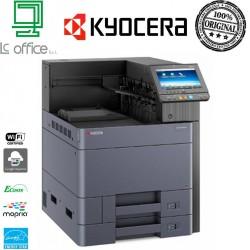 Stampante A3 colore Kyocera ECOSYS P8060cdn