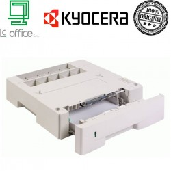 PF-1100 Cassetto carta ORIGINALE KYOCERA