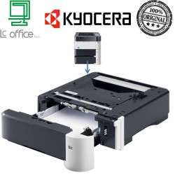 PF-320 Cassetto carta ORIGINALE KYOCERA