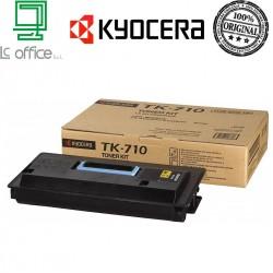 TK-710 Toner originale KYOCERA