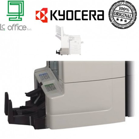 BF-710  Booklet Folder ORIGINALE KYOCERA