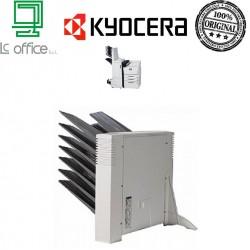 MT-710  Mailbox per Finisher ORIGINALE KYOCERA