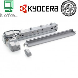 PH-5C Foratrice per Finisher ORIGINALE KYOCERA