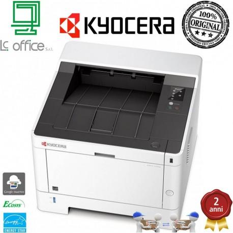 Stampante A4 B/N Kyocera ECOSYS P2235dn