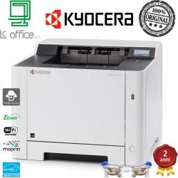 Stampante A4 B/N Kyocera ECOSYS P2235dw WiFi