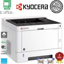 Stampante A4 B/N Kyocera ECOSYS P2040dw Wifi