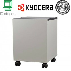 CB-510 A Mobiletto di supporto ORIGINALE KYOCERA