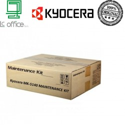 MK-5140 Maintenance Kit KYOCERA